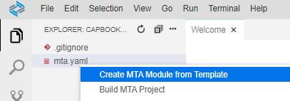 create_mta
